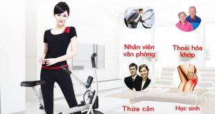 doi-tuong-su-dung-xe-dap-tap-dv-6412-1437973232667