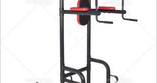 xa-don-xa-kep-da-nang-dalps-fitness-1469095229511