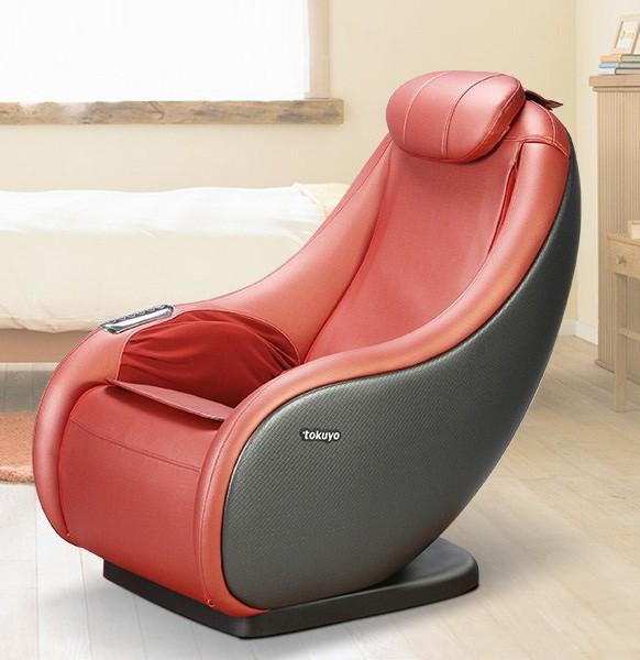 Ghế massage điện tử : lợi ích và hạn chế!
