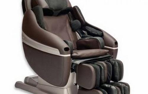 Một chiếc ghế massage tốt nhất thì không thể thiếu những tíng năng này?