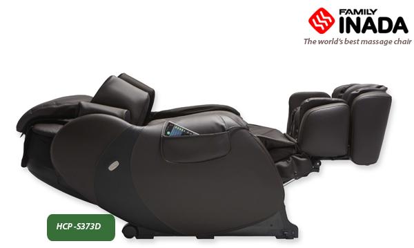 Ghế Massage 2D, 3D, 4D khác nhau như thế nào?