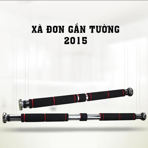 xa-don-treo-tuong-tai-can-tho-2