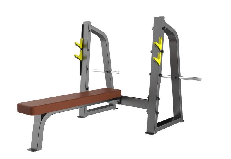Mở phòng tập gym có chi phí như thế nào